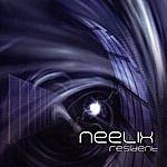 Neelix Resident
