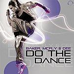 Baker Jr. Do The Dance