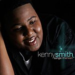 Kenny Smith Songs Of The Heart