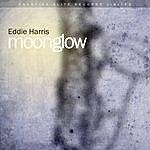 Eddie Harris Moonglow