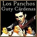 Los Panchos Canciones De Guty Cárdenas