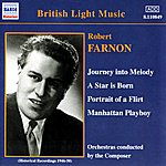 Robert Farnon Farnon: Journey Into Melody (Farnon) (1946-1950)