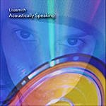 Lisa Smith Acoustically Speaking