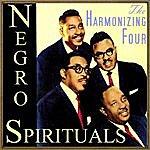 The Harmonizing Four Negro Spirituals