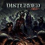 Disturbed Hell