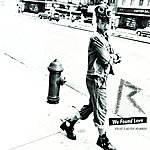 Cover Art: We Found Love