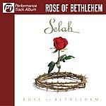 Selah Rose of Bethlehem (Performance Track Album)