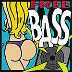 Freebass Free Bass