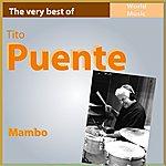 Tito Puente Mambo