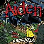 Aiden Rain In Hell