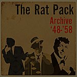 The Rat Pack Archive '48-'58