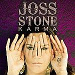 Joss Stone Karma