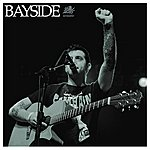 Bayside Acoustic