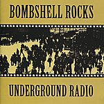 Bombshell Rocks Underground Radio