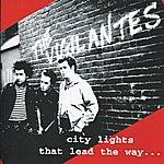 The Vigilantes City Lights That Lead The Way