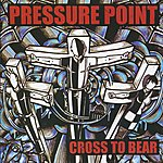 Pressure Point Cross To Bear