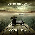John Reilly Zebulon
