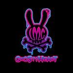 LMC Ghost Heart