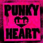 LMC Punky Heart