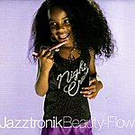 Jazztronik Beauty-Flow