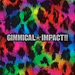 LMC Gimmical☆impact!!