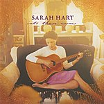 Sarah Hart Into These Rooms
