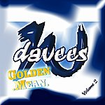 W Golden Mean, Vol. 2
