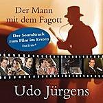 Udo Jürgens Der Mann Mit Dem Fagott