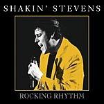 Shakin' Stevens Rocking Rhythm