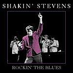 Shakin' Stevens Rockin' The Blues