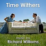 Richard Williams Time Withers
