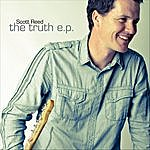 Scott Reed The Truth E.P.