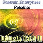 MIlton Kerr Intimate Metal 2
