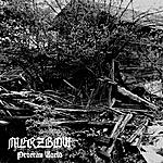Merzbow Protean World (Lp)