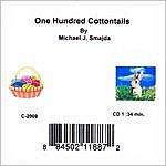 Michael J. Smajda One Hundred Cottontails