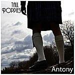 Tall Poppies Antony