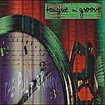 Tongue-N-Groove The Phat Skinny