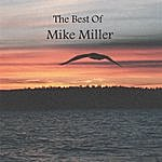 Mike Miller The Best Of Mike Miller