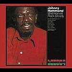 "Johnny ""Hammond"" Smith Wild Horses/Rock Steady (Cti Records 40th Anniversary Edition - Original Recording Remastered)"