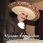Vicente Fernández Volcanes Dormidos