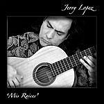 Jerry Lopez Mis Raises
