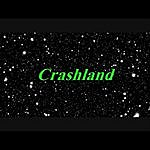 Crashland Darkside Cafe