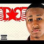 dC Favorite Girl (Feat. Yung Mazi)