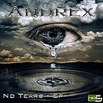 Andrex No Tears - Ep