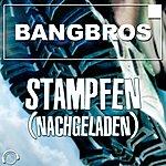 Bangbros Stampfen (Nachgeladen)
