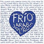 Jarabe De Palo Frío