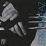 Erik Truffaz Best Of 3cd