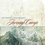 Jeremy Camp Stay, Restored, Beyond Measure