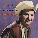 Hank Thompson Capitol Collectors Series