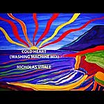 Nicholas Vitale Cold Heart (Washing Machine Remix)